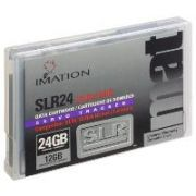 IMATION - Tape DLT III XLS 10 / 20GB