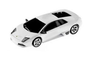 AUTODRIVE - USB FLASH DRIVE LAMBORGHINI MURCIELAGO 8 GB