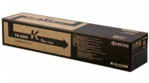 KYOCERA - TK 8305K