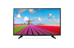LG - TV LG - 43LJ5150.AEU 43P/FULL HD 1920 X 1080