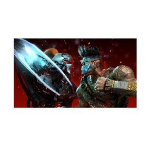 MICROSOFT - Xbox One Game Killer Instinct