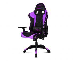 DRIFT - DR300 Black / Purple