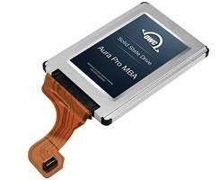 OWC - AURA SSD MACBOOK AIR 2008/09 - 240 GB