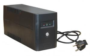 T2A - UPS 600 VA / 360W