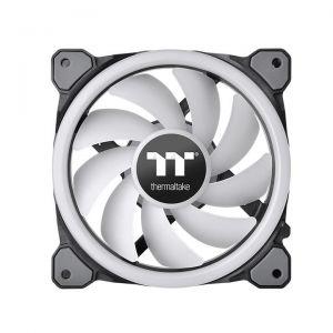 Thermaltake - Riing Trio 12 RGB: Fan