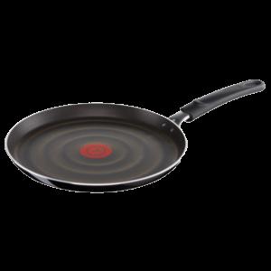 Tefal So Intensive D50306 Frigideira multiusos Redondo frigideira