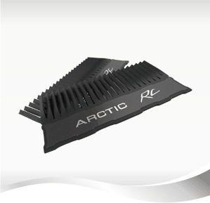 ARCTIC - RC - RAM COOLER (RCACO-RC001-CSA01)
