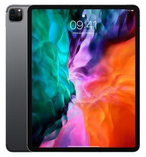 APPLE - iPadPro 12.9P WiFi + Cellular 256GB - Cinzento Sideral