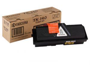 KYOCERA-MITA - TONER KYOCERA TK-140 FS1100 / FS1100N PRETO