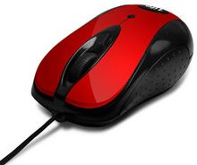 1LIFE - m micro Red