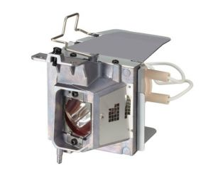NEC - Lâmpada do projector - para NEC V302H, V332W, V332X - 100014090