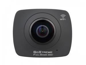 STOREX - ACTION CAMERA SPORT CAM 360 FULL HD1080P LCD 0:96P 8MP 2XANGULO 220º WATERPROOF 30M - CS19896