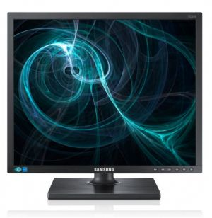 SAMSUNG - THIN CLIENT ALL IN ONE TC191W 19P 2GB