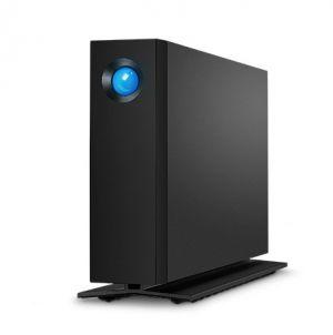 LaCie - d2 Professional 4TB