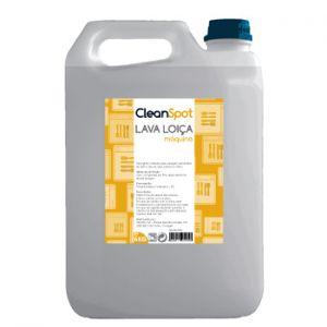 CLEANSPOT - Lava Loica Maquina Máquina (5L).