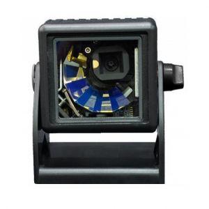 BIRCH - Scanner Fixo Laser Birch BS-360BU Omnidireccional USB