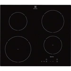 ELECTROLUX - PLACA - EHH 6240 ISK