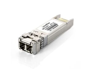 LEVELONE - 10Gbps Multi-mode SFP Plus Transceiver (300m)
