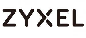 ZYXEL - 1YR CONTENT FILTER USG40-USG40W