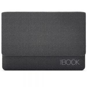 LENOVO - Yoga Book Sleeve Gray