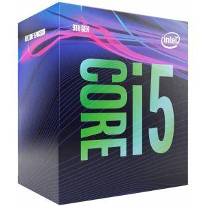 INTEL - CORE I5-9400 2.9GHz 9MB LGA1151