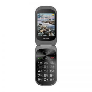 MAXCOM - Telemovel Comfort MM825 2,8