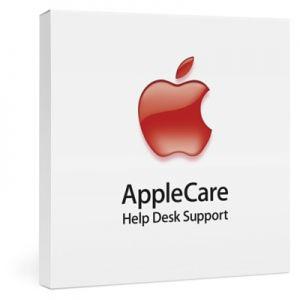 APPLE - AppleCare Help Desk Support (1 incident)