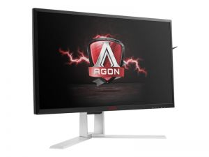 AOC - Gaming AGON series AG241QX