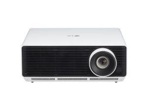 LG - VIDEOPROJETOR LED LASER 4K UHD HDR10 5000 LUMENS BU50NST