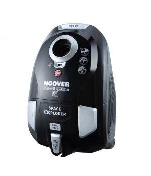 HOOVER - ASPIRADOR 700W SACO 3LT AAA
