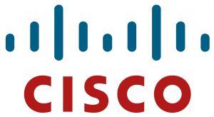 CISCO - Application Visibility and Control and Web Security Essentials - Licença de assinatura ( 1 ano ) - 1 aparelho - ASA5515-AW1Y=