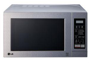 LG - LINHA BRANCA - M.O LG 20L.700W+GRILL-DIG-MH6044V