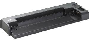 HP - Ultra-Lt Dock p /  2400: 2500 series