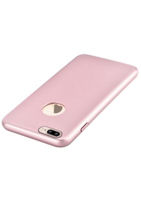 DEVIA - Capa CEO Case iPhone 7 Rose Gold