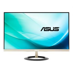 ASUS - MONITOR 24PFHD 1920X1080 DP/HDMI/ D-SUB - VZ249Q