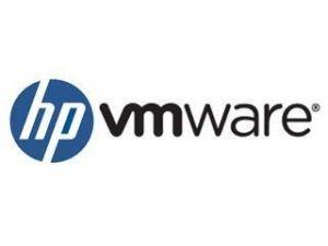 HP - VMware vSphere Standard Edition - Licença + Assistência 5 Anos 24x7 - 1 processador - eletrónico