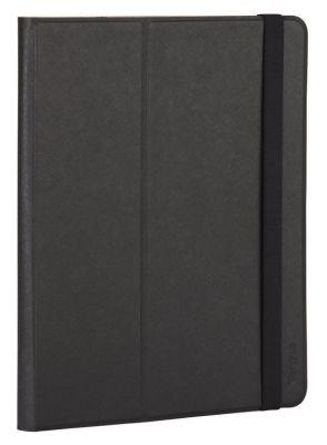 TARGUS - Capa FolioStand Universal para Tablets de 9-10P - Preto