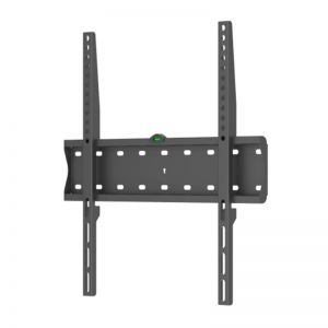TOOQ - Suporte para Monitor/TV 32-55P LP4155F-B - Preto