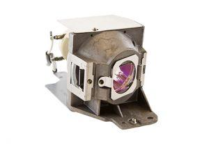 ACER - Lâmpada do projector MC.JN811.001