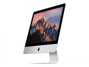 APPLE - iMac 21.5Pol with Retina 4K display Core i7 3.6GHz 16Gb SSD 512 - Z0TL001DS