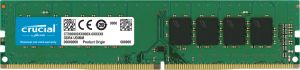 CRUCIAL - 32GB DDR4 PC4-21300 2666MHz 1.2V nonECC CT32G4DFD8266