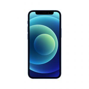 APPLE - iPhone 12 Mini 64GB - Azul