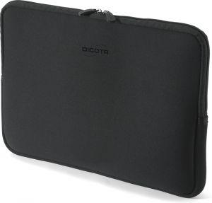 DICOTA - Perfect Skin 17.3 bolsa universal notebooks - N26088N