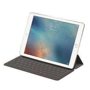 APPLE - Smart Keyboard for 9.7-inch iPad Pro - Portuguese