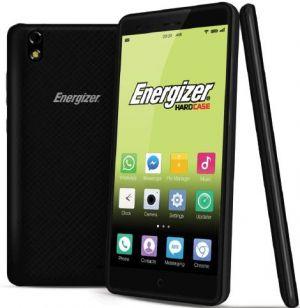 ENERGIZER - ENERGY S550 5.5P QC 8Gb/1Gb DS 4G PRT