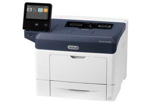 XEROX - VersaLink B400 DN Printer
