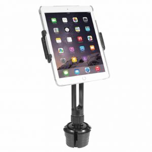 MACALLY - CAR CUP TABLET MOUNT