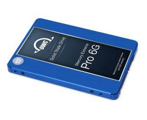 OWC - MERCURY EXTREME PRO SSD 6G  1TB - 50472