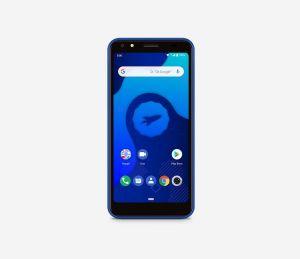 SPC - Smartphone Smar Max 2GB 16GB 5.45