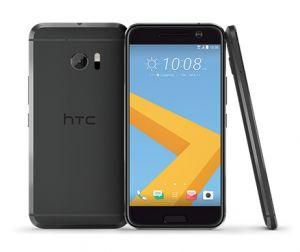 HTC - 10 (UK, 32GB, CARBON GREY)